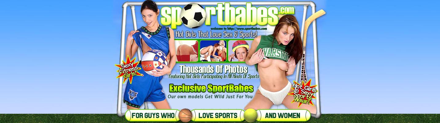 sportbabes